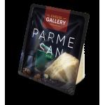 Сыр твердый CHEESE GALLERY Selected Collection Пармезан, 175г