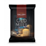 Сыр CHEESE GALLERY Oldmill гауда, 250г