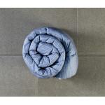 Одеяло стеганное TARRINGTON HOUSE Stripes, 140x200 см