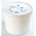 Молокосодержащий продукт ARO 15% 5 кг