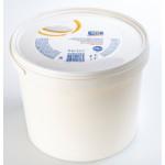 Молокосодержащий продукт ARO 20% 5 кг