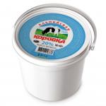 Молокосодержащий продкут АЛЬПИЙСКАЯ КОРОВКА 20% 5 кг