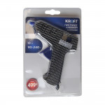 Пистолет для клея KROFT 10 в