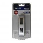Весы электронные KROFT