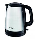 Чайник TEFAL нержавеющая сталь 1.7 л