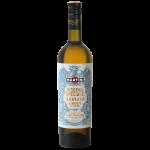 Вермут Riserva Speciale Ambrato MARTINI, 0,75 л
