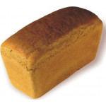 Хлеб УКРАИНСКИЙ 750 г