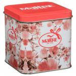 Чай черный Цветы MAITRE DE THE, 70 г