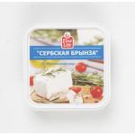 Сыр брынза FINE LIFE, 45% 220 г