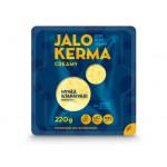 Сыр Сливочный JALO KERMA, 220 г