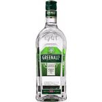 Джин GREENAILL'S Original London Dry, 0,7л