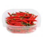 Перец Чили красный, 150 г