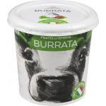 Сыр FRATELLI SPIRINI Буррата 60%, 134 г