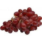 Виноград Красный корзинка