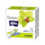 Тампоны BELLA Super, 8 шт.