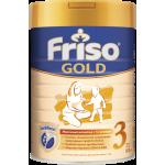Смесь молочная FRISO Gold 3 LockNutri 800 гр.