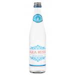 Вода AQUA RUSSA негазированная, 0,5 л