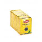 Чай LIPTON Yellow Label, 100 г