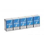 Сигареты MORE Blue