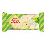 Рахат-Лукум ТИМОША Нежный со вкусом яблока, 250 г