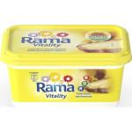 Спред RAMA Vitality, 475 г