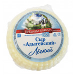 Сыр ПРЕДГОРЬЕ КАВКАЗА Адыгейский легкий, 300 г