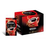 Кофе NESCAFE Classic порционный, 30 шт x 2 г