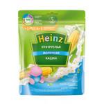 Каша HEINZ молочная омега 3 200 г