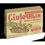 Маргарин САРАТОВСКИЙ Сливочный, 180г