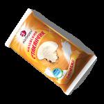 Мороженое ФИЛЕВСКОЕ Пломбир ванильный в вафельном стакане, 90г