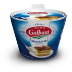 Сыр GALBANI Маскарпоне, 500 г