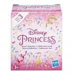 Кукла HASBRO Disney Princess в капсуле