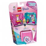 Конструктор LEGO  Покупки Стефани 41406