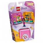 Конструктор LEGO  Покупки Андреа 41405