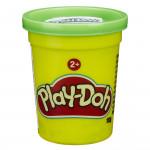 Пластилин в баночке PLAY-DOH