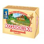 Маргарин Домашний ХОЗЯЮШКА, 200 г