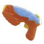 Игрушка Водный пистолет 16 см в ассортименте