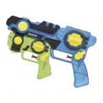 Игрушка Водный пистолет в ассортименте