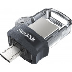 Флешка SANDISK Ultra Dual Drive 32GB
