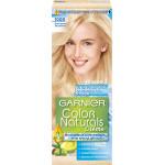 Краска для волос Color Naturals оттенок 1000 Натуральный ультраблонд GARNIER