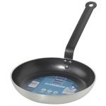 Сковорода METRO PROFESSIONAL антипригарное покрытие, 26 см