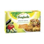 Галеты овощные BONDUELLE Сицилийские, 300 г