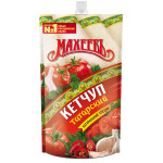 Кетчуп Татарский МАХЕЕВЪ, 300 г