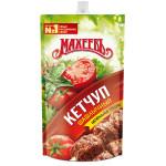 Кетчуп Шашлычный МАХЕЕВЪ, 300 г