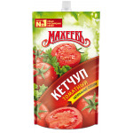 Кетчуп Томатный МАХЕЕВЪ, 300 г