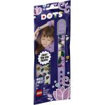 """Конструктор LEGO Dots 41917 Браслет """"Волшебный лес"""""""