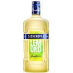 Ликер BECHEROVKA Lemond, 1 л