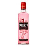 Джин BEEFEATER Pink Strawberry, 0,7 л