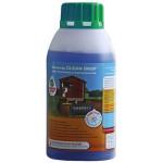 Активатор CLEAN DROP для септиков и биотуалетов, 0,5 л