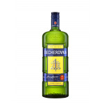 Ликер BECHEROVKA Original, 1л